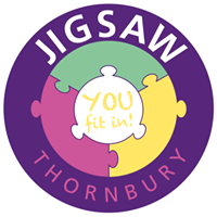 Jigsaw Thornbury