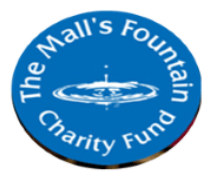 the mall fountain charity fund